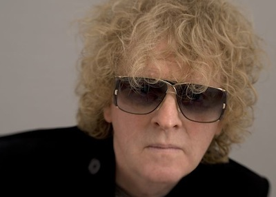 ian hunter rymian hunter band, ian hunter discography, ian hunter fingers crossed, ian hunter album 1975, ian hunter rym, ian hunter wiki, ian hunter musician, ian hunter amazon, ian hunter imdb, ian hunter - dandy, ian hunter david bowie, ian hunter wild east, ian hunter interview, ian hunter god take 1, ian hunter ellen foley, ian hunter fingers crossed youtube, ian hunter 1975, ian hunter leave me alone, ian hunter discogs, ian hunter colwater high