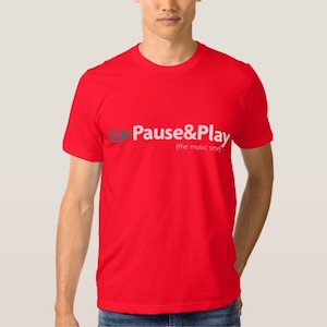 pause_play_t_shirt