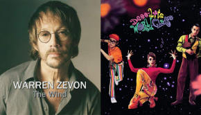 Vinyl Releases 1.17.2020