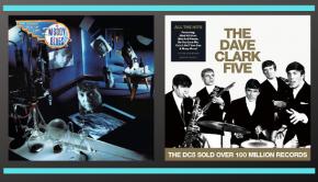 Vinyl Releases 1.24.2020