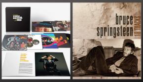 Vinyl Releases 2.21.2020