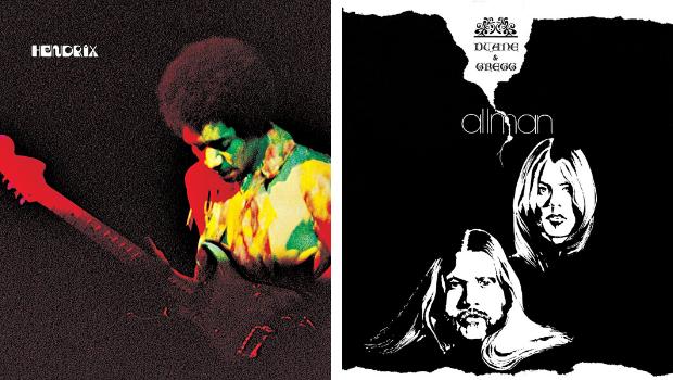 Vinyl Releases 3.27.2020