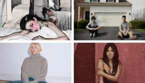 New Songs 4.10.2020
