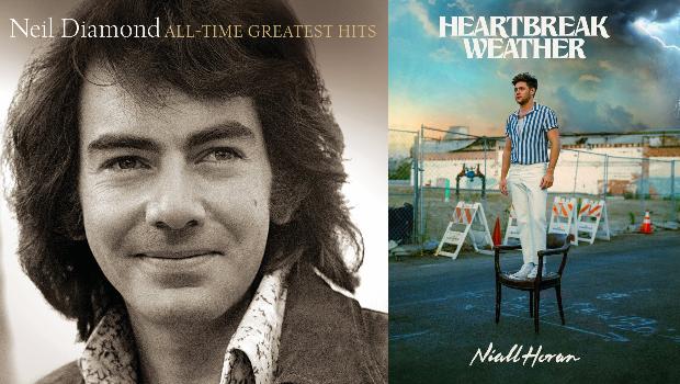 Vinyl Releases 5.1.2020