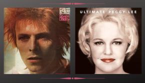 Vinyl Releases 6.19.2020