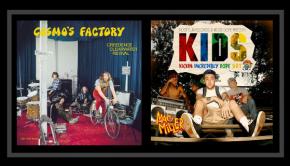 Vinyl Releases 8.14.2020