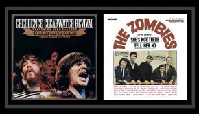 Vinyl Releases 7.31.2020