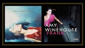 Vinyl Releases 9.11.2020