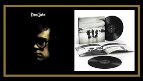 Vinyl Releases 10.30.2020