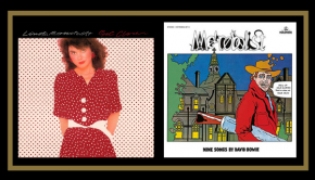 Vinyl Releases 11.8.2020