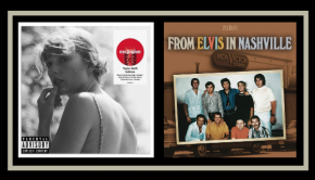 Vinyl Releases 11.20.2020
