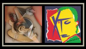 Vinyl Releases 11.27.2020