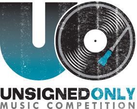 Unsigned Only Competition